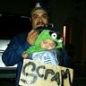Photo #5 - Sesame Street