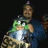 Photo #6 - Sesame Street