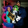Photo #1 - Sesame Street