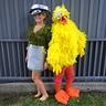 Photo #2 - Sesame Street