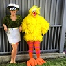 Photo #3 - Sesame Street