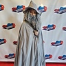 Photo #2 - Gandalf is that you?
