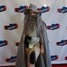 Photo #3 - Sexy Gandalf
