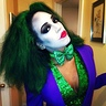 Photo #1 - Sexy Joker