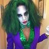 Photo #3 - Sexy Joker