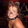 Photo #1 - Sexy Kitty