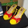 Photo #9 - shoes