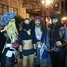 Photo #2 - ninja vs pirates