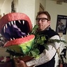 Photo #1 - Seymour and Audrey 2