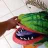 Photo #3 - Seymour and Audrey 2