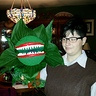 Photo #4 - Seymour and Audrey II