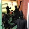 Photo #1 - Shadow People