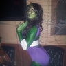 Photo #2 - She-Hulk