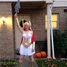 Photo #1 - She-Ra picture one
