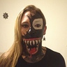 Photo #2 - She-Venom