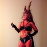 Photo #2 - She Devil