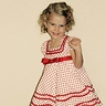 Photo #1 - Shirley Temple