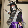 Photo #1 - TMNT Shredder Costume