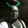 Photo #2 - shrek