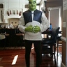 Photo #3 - Shrek