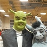 Photo #1 - Shrek