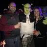 Photo #4 - Shrek & Fiona