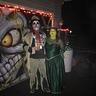 Photo #5 - Shrek & Fiona