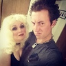 Photo #2 - Sid and Nancy