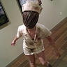 Photo #1 - Silent Hill Nurse