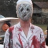 Photo #5 - Silent Hill Nurse