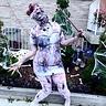 Photo #1 - Silent Hill Nurse