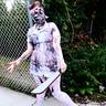 Photo #2 - Silent Hill Nurse