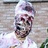 Photo #3 - Silent Hill Nurse