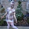 Photo #4 - Silent Hill Nurse