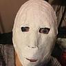 Photo #5 - Silent Hill Nurse and Pyramid Head