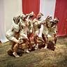 Photo #2 - Silent Hill Nurses