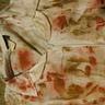 Photo #3 - Silent Hill Pyramid Head and Nurse