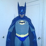 Photo #1 - Silver Age Batman