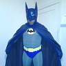 Photo #2 - Silver Age Batman