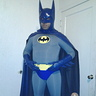 Photo #3 - Silver Age Batman