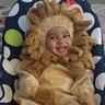 Photo #1 - Baby Simba