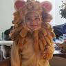 Photo #2 - Baby Simba