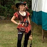 Photo #3 - Vixen Pirate