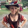Photo #4 - Vixen Pirate