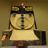 Photo #4 - Skee Ball Machine