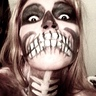 Photo #2 - Skeletina