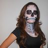 Photo #2 - Skeleton