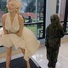 Photo #3 - Sorry Marilyn