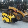 Photo #1 - Skid Steer