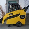 Photo #3 - Skid Steer